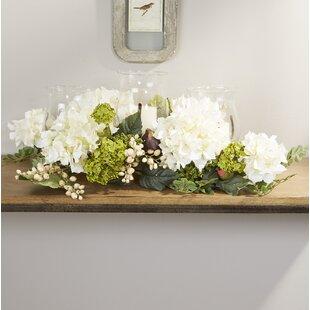 Kitchen Centerpiece Wayfair