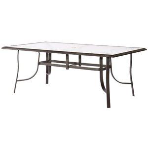 Ramon Dining Table