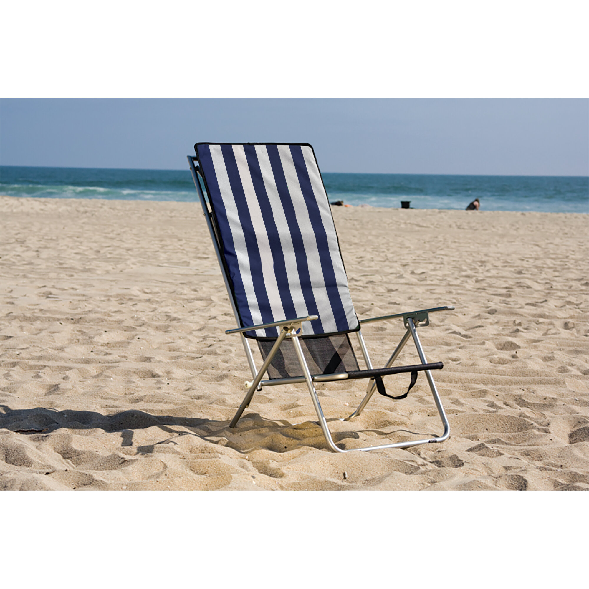 Pleasing Shade Folding Beach Chair Machost Co Dining Chair Design Ideas Machostcouk