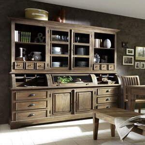 Highboard Romanteaka von All Home