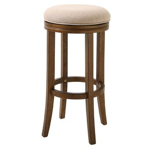 Mcgriff 30 Swivel Bar Stool