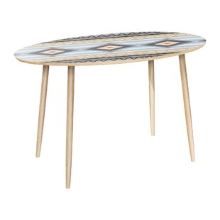 Leticia Dining Table
