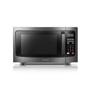 Apartment Size Propane Oven | Wayfair