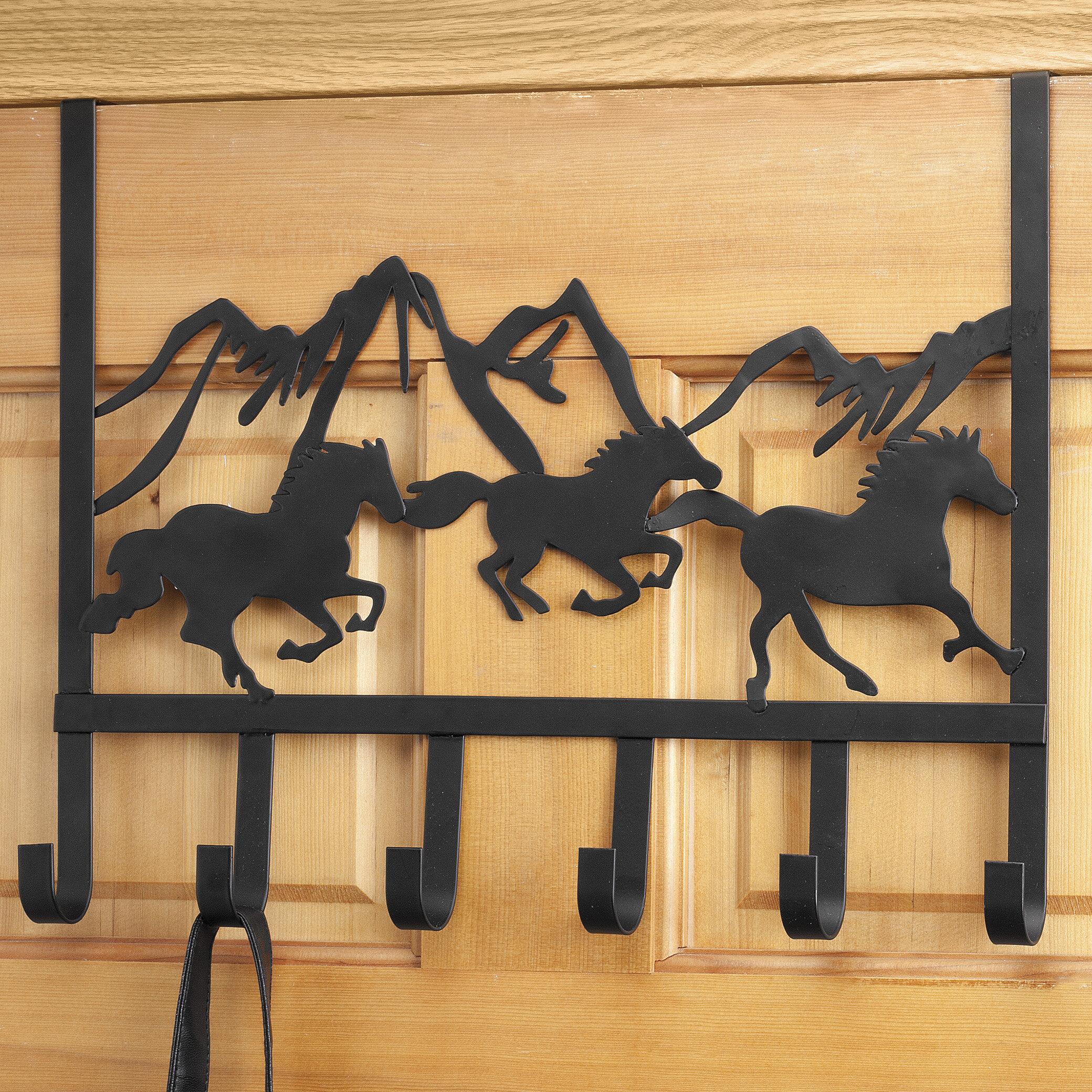Best Wall Art Coat Hooks Gallery - The Wall Art Decorations ...
