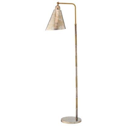 Floor Lamps | Perigold