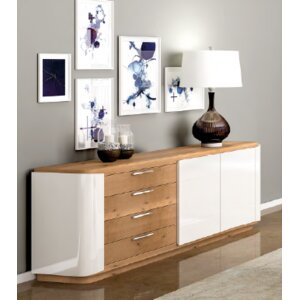 Sideboard von Wildon Home