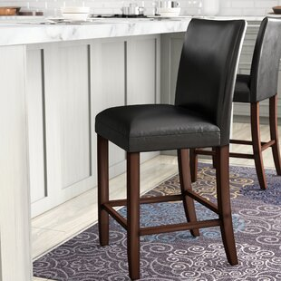 Charmant 24 Inch Chairs | Wayfair
