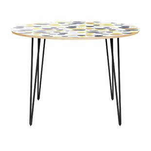 Clauson Dining Table