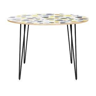 Clauson Dining Table Wonderful