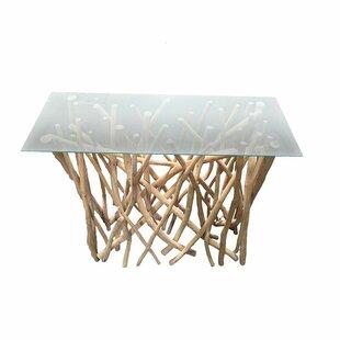 80 inch sofa table wayfair rh wayfair com
