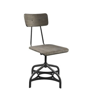 Sammons Dining Chair (Set of 2)