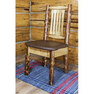 Tustin Side Chair