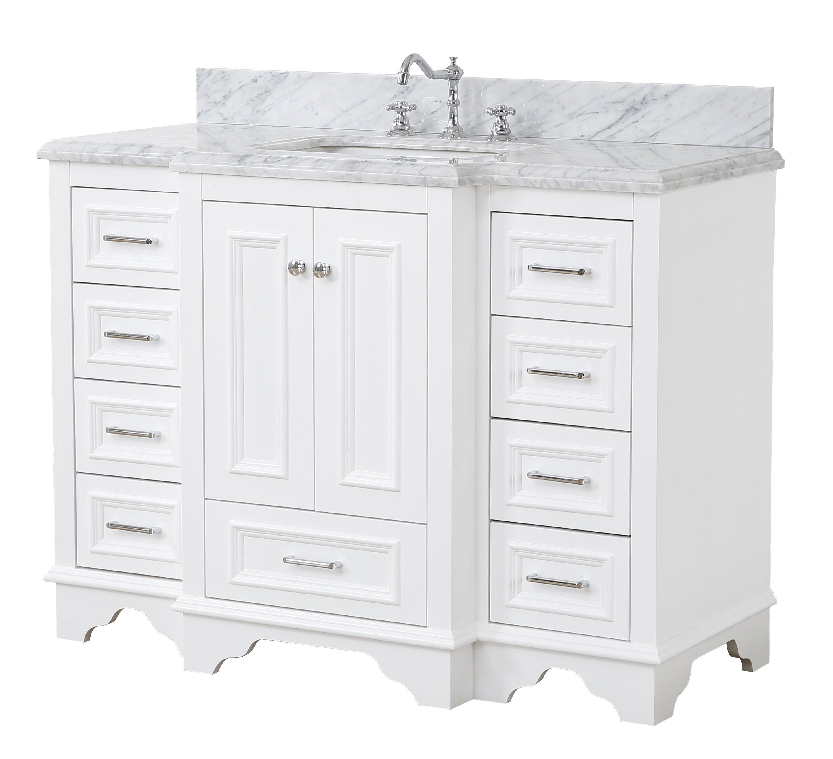 inch vanities bathroom design com vanity without bathrooms homefield top tops white with voicesofimani