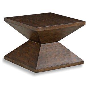 Churchill Bunching Coffee Table