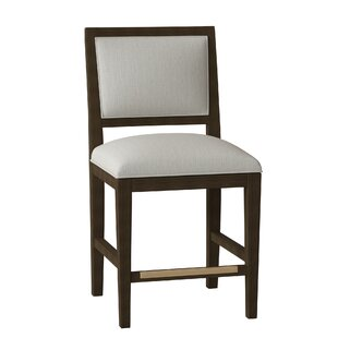 Manhattan 25 Bar Stool