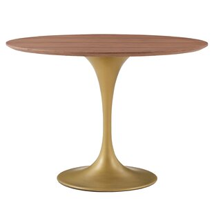 Rowland Dining Table