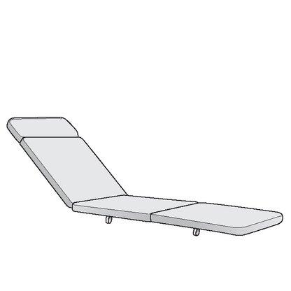 Tropitone Patio Furniture Cushions Perigold