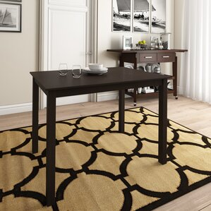 Greene Dining Table by Andover Mills