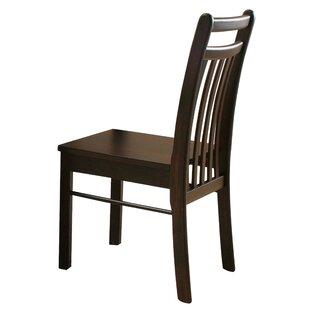 Elkville Side Chair (Set of 2)