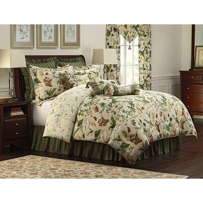 Quilts Amp Comforters Birch Lane