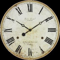 Clocks Youll Love