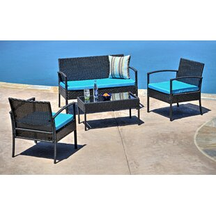 Patio Furniture You\'ll Love | Wayfair