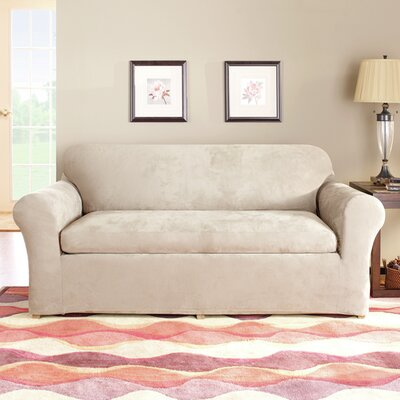 Sofa Slipcovers You Ll Love Wayfair