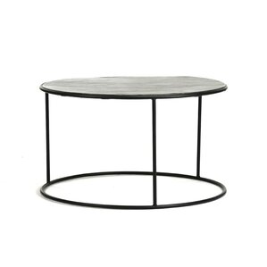 Kenn Coffee Table by Zenti..