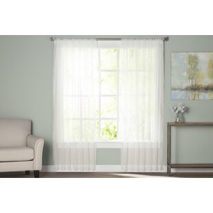Search Results For White Muslin Curtains