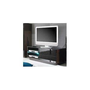 TV-Lowboard Inishbobunnan von Homestead Living