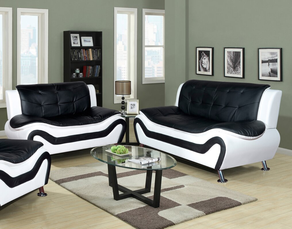 Living Room Sets Sku Latt1680 Sale Defaultname