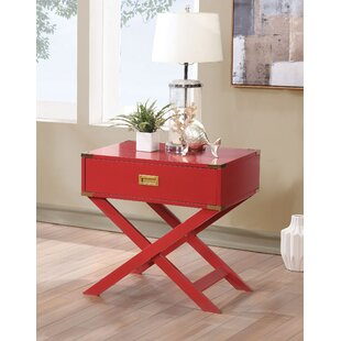 Search Results For 36 Inch Night Stand