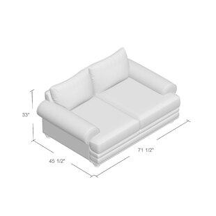 Claremore Antique Sofa Wayfair