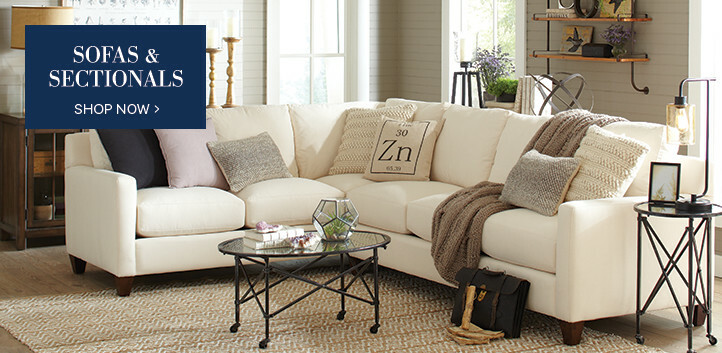 Custom Upholstery Birch Lane