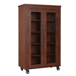 Marvelous Grand Valley Storage Accent Cabinet
