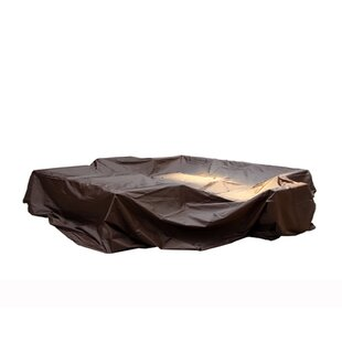 Patio Furniture Covers You Ll Love Wayfair Ca