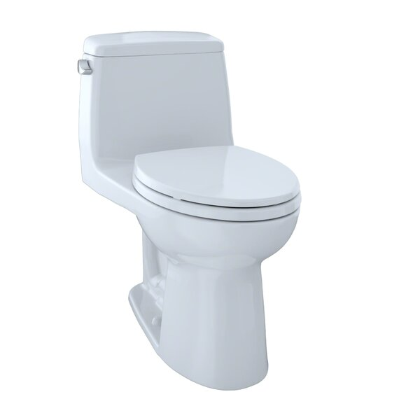 Toilets Youll Love Wayfair