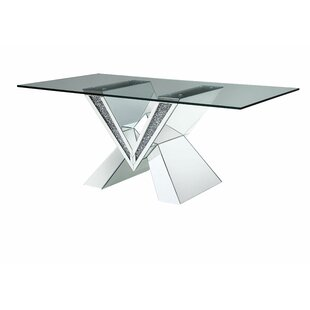 Kiley Dining Table