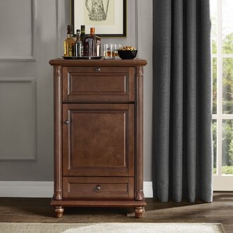 Top 10 Home Bars Amp Bar Sets Wayfair