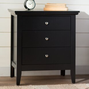 Genial Nightstands U0026 Bedside Tables Youu0027ll Love | Wayfair