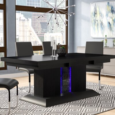 8 Seat Kitchen Amp Dining Tables You Ll Love In 2019 Wayfair