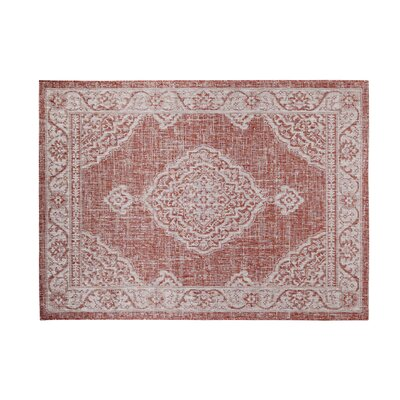 Flat Pile Red Area Rugs You Ll Love In 2019 Wayfair