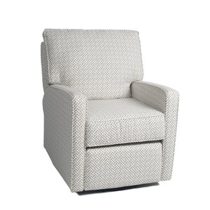 Mesa Swivel Recliner. Mesa Swivel Recliner. by Little Castle  sc 1 st  Wayfair & Little Castle | Wayfair islam-shia.org