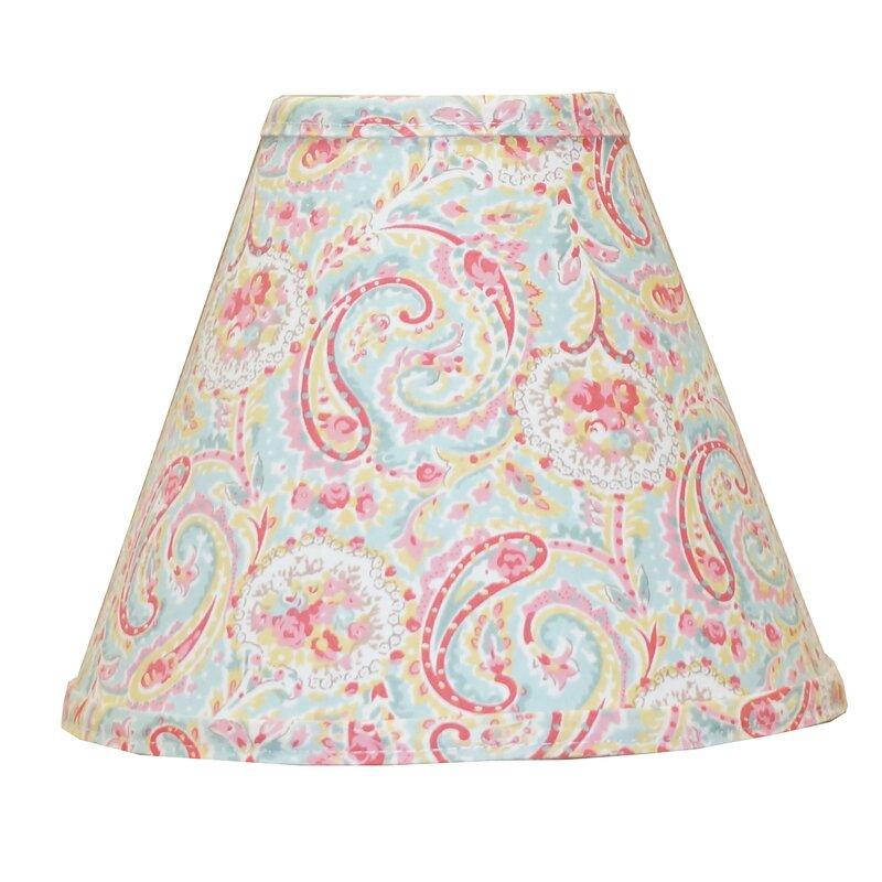Harriet bee gustave paisley 9 empire lamp shade reviews wayfair gustave paisley 9 empire lamp shade aloadofball Gallery