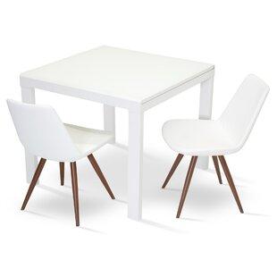Eiffel Side Chair