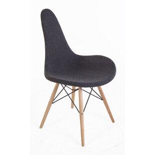 Giacomo Side Chair