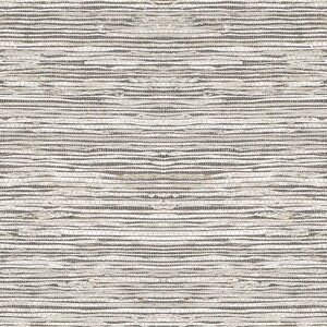 Grasscloth Abstract Panel 90'' H x 26'' W Wallpaper