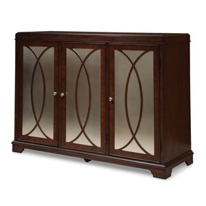 Sideboard by Fairfield Chair