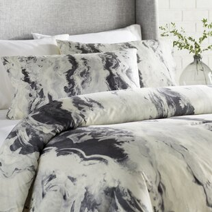 fluffy feather king queen comforter thick cool heavy bedding cheap down sets warm white set grey