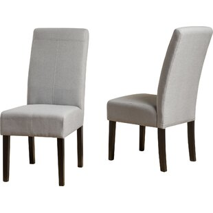 Grey Kitchen U0026 Dining Chairs Youu0027ll Love | Wayfair